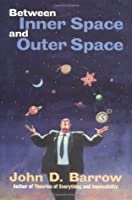 between inner space and outer space essays on science art and  between inner space and outer space essays on science art and philosophy