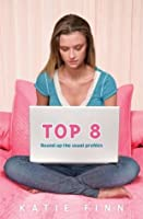 Top 8 (Top 8 #1)
