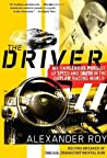 The Driver by Alexander Roy