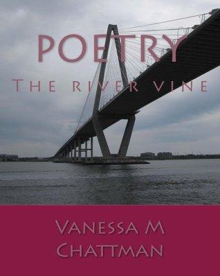 Poetry  pdf