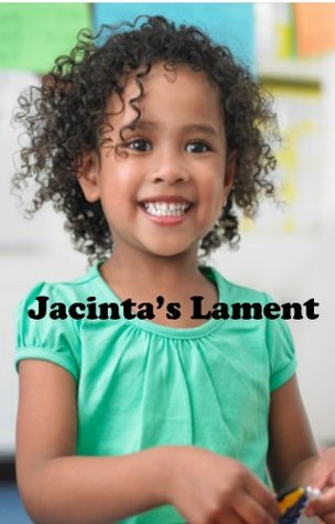 Jacinta's Lament: Happy Father's Day, Da