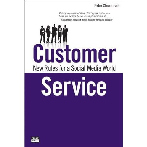 customer book reviews The challenger customer is a very important book for marketers and sales enablement professionals i have read it twice and marked it up in many places ideas in this book are worth many times the.