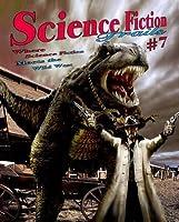 Science Fiction Trails 7