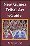 New Guinea Tribal...