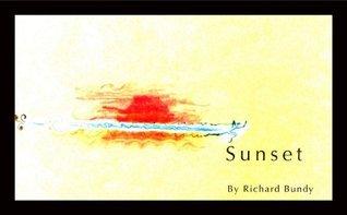 'Sunset'