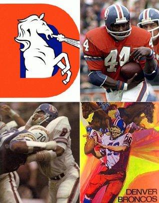 Denver Broncos 1970: A Game-by-Game Guide