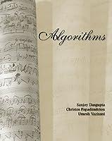Solution Manual For Algorithms By Sanjoy Dasgupta - Ebook List