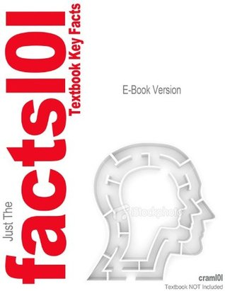 e-Study Guide for: Beginnings and Beyond: Foundations in Early Childhood Education by Ann Miles Gordon, ISBN 9781133936961
