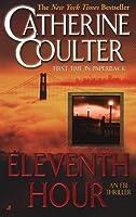 Eleventh Hour (An FBI Thriller)