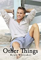 Other Things (Chicago Stories)