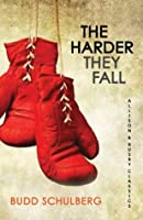 The Harder They Fall (Allison & Busby Classics)