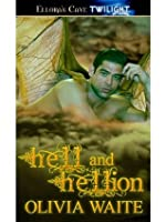 Hell and Hellion
