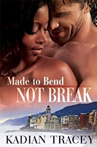 Made to Bend...Not Break