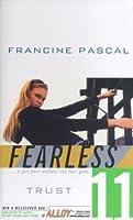 Trust (Fearless)