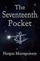 The Seventeenth Pocket (Kerious Pye, #1)