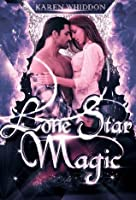 Lone Star Magic (Heartspell)