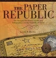 The Paper Republic