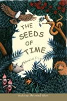 The Seeds of Time: Book 1: The Animal Talkers: The Animal Talkers Bk