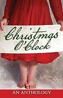 Christmas O'Clock