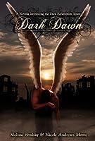 Dark Dawn (Dark Redemption)