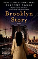 Brooklyn Story