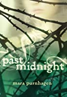 Past Midnight (Past Midnight - Book 1)