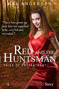 Red and the Huntsman