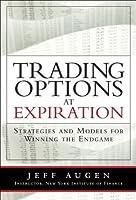 Vip binary option trading tips
