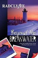 Beyond the Breakwater (Provincetown Tales #2)