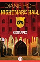Kidnapped (Nightmare Hall)