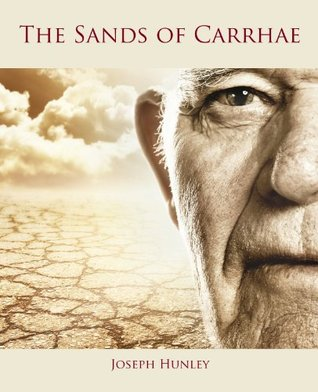 The Sands of Carrhae (Ancient Rome Historical Fiction - A short story of Rome)