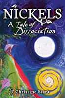 Nickels: a tale of dissociation (Reflections of America)