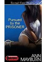 Pursued by the Prisoner (Ultimate Fantasy #2)