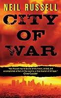 City of War ((Rail Black))
