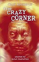 The Crazy Corner (French Horror)