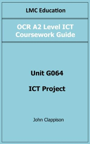 A2 ict coursework pre kindergarten homework calendar
