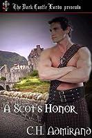 A Scot's Honor