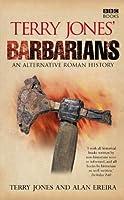 Terry Jones' Barbarians
