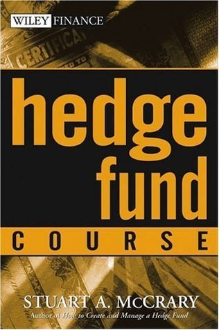Hedge-Fund-Course-Wiley-Finance-