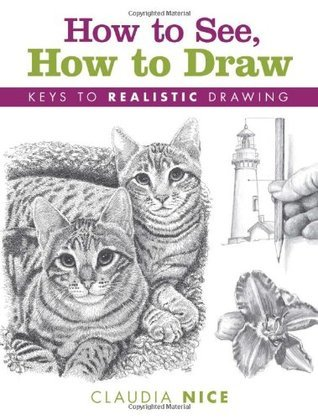 How-to-See-How-to-Draw-Keys-to-Realistic-Drawing