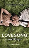 Lovesong (Oberon Modern Plays)