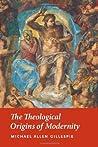 The Theological O...