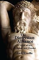 The Dionysian Alliance