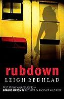 Rubdown