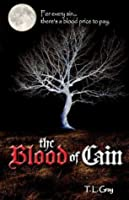 The Blood of Cain (Arcainian)