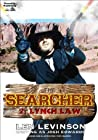 Lynch Law (The Searcher #2)