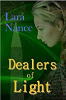 Dealers of Light