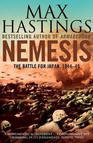 Nemesis (Momen play) - Wikipedia