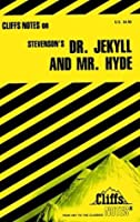 CliffsNotes on Stevenson's Dr. Jekyll and Mr. Hyde (Cliffsnotes Literature Guides)