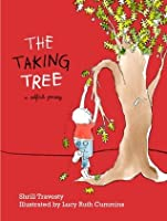The Taking Tree: A Selfish Parody
